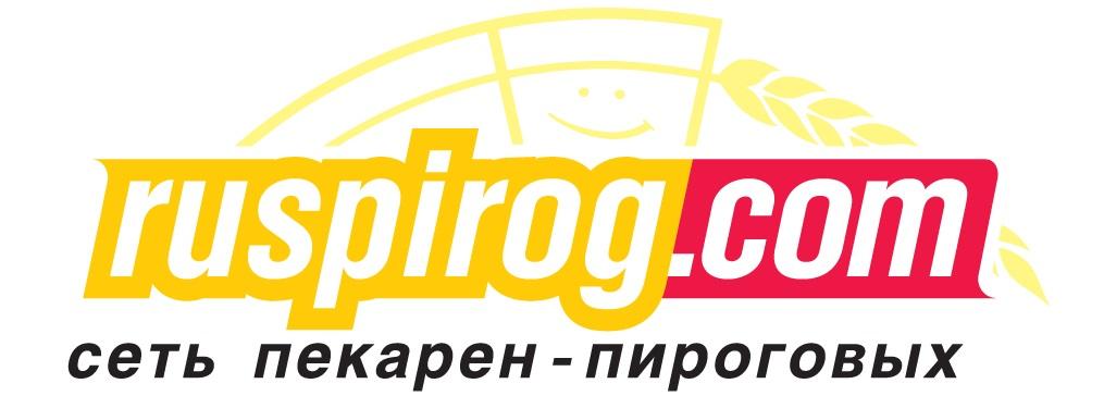 RusPirog.com